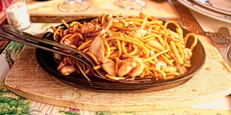 *noodles (by *naigiri)