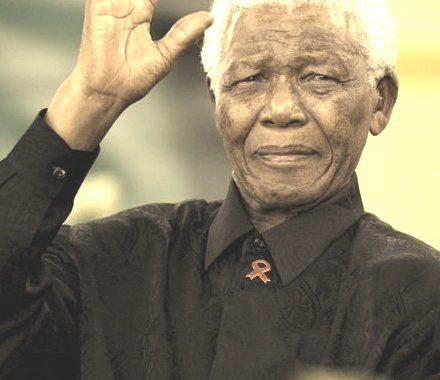Nelson Mandela dedicated his life to pursuing an end to apartheid in South Africa and became the most influentially positive African leader of our time. His recent passing compels us to reflect on his...
